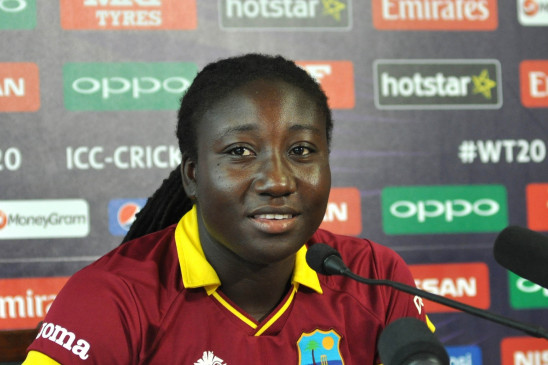 महिला क्रिकेट: टी-20 में 3000 रनों का आंकड़ा छूने पर बोलीं टेलर, यह शानदार एहसास