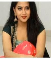तेलुगु टीवी अभिनेत्री कोंडापल्ली श्रावणी ने की खुदकुशी