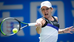 टेनिस : हालेप ने जीता इटेलियन ओपन