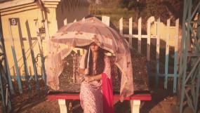 अवध की रानी पर बनी फिल्म जल्द होगी रिलीज