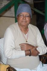 बिहार चुनाव के लिए महागठबंधन में सीटों का फार्मूला तय!