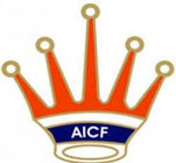 केंद्र द्वारा एआईसीएफ को दी गई अंतिम तिथि करीब