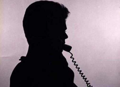 जिसे अस्पताल वालों ने मृत बताया उसी कोविड पेशेंट का भाई के पास आया फोन, बोला-मैं स्वस्थ हूं