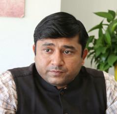 पूरी दुनिया को बहुपक्षवाद का दामन थामना चाहिए : भारतीय विद्वान