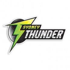Women's BBL: थंडर ने बिग बैश लीग के लिए केट पेटरसन के साथ दोबारा किया करार