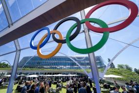टोक्यो ओलंपिक खेलों की मशाल रिले 25 मार्च से शुरू होगी