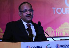 ओडिशा के पर्यटन मंत्री कोरोना से संक्रमित