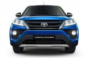 SUV: Urban Cruiser के लिए Toyota ने शुरू किया Respect Package, जानें इसके लाभ