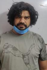 तलाकशुदा महिलाओं को शादी का झांसा देकर धोखा देने वाला गिरफ्तार