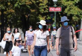यूरोजोन में बेरोजगारी का लगातार बढ़ना जारी