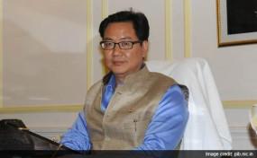 India-China: अरुणाचल के 5 युवकों को आज भारत को सौंपेगा चीन, बॉर्डर के करीब वाछा में हैंडओवर किया जाएगा