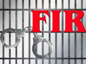 उप्र: जेल में बंद विधायक के खिलाफ एक और एफआईआर