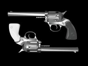 उप्र: भाजपा नेता का शस्त्र लाइसेंस रद्द करने की सिफारिश