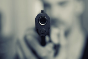 उप्र : लड़की के पिता ने प्रेमी जोड़े को मारी गोली