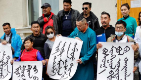 Inner Mongolia: अमेरिकी पत्रकार को हिरासत में लेने से बढ़ा तनाव, जानिए इनर मंगोलिया में चीन के जुल्म की पूरी कहानी