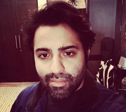 सेट पर वीड और पार्टी में कोकीन सामान्य बात है: सुशांत के दोस्त युवराज एस. सिंह