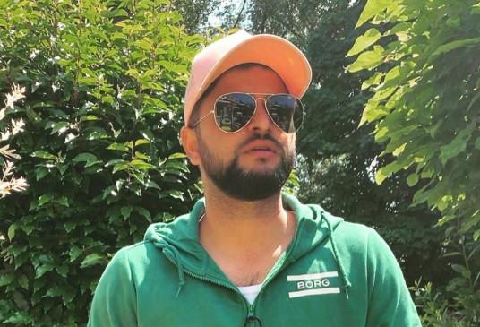 क्रिकेट: रैना बोले- पंजाब में मेरे परिवार के साथ जो हुआ वो खौफनाक था, राज्य के मुख्यमंत्री से इंसाफ की मांग की