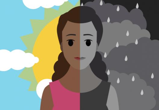 Health: बायपोलर डिसऑर्डर क्या है? कारण, लक्षण और उपचार