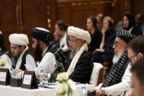 क्या बदल रहा है तालिबान का चेहरा- कौन है मुल्ला याकूब ?