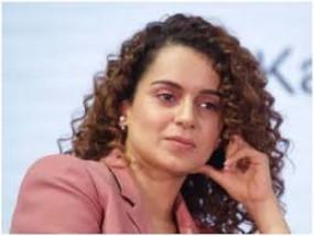 कंगना के बचाव में महिला आयोग, सरनाईक की गिरफ्तारी की मांग