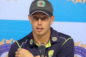 बुमराह टी-20 में दुनिया के सर्वश्रेष्ठ गेंदबाज : पैटिनसन