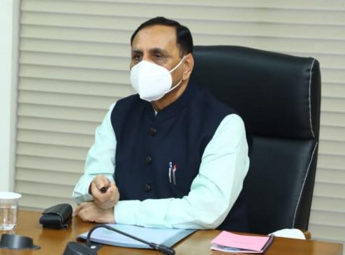 गुजरात: भावनगर में बनेगा दुनिया का पहला सीएनजी टर्मिनल, सालाना 50 लाख टन की क्षमता