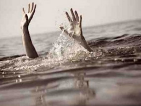 सेल्फी ले रहा युवक माचागोरा डेम में गिरा, मौत