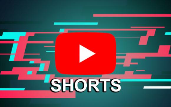 YouTube Shorts: यूट्यूब भी अब शॉर्ट वीडियो के मैदान में, TikTok की तरह बनाए जा सकेंगे मजेदार वीडियो