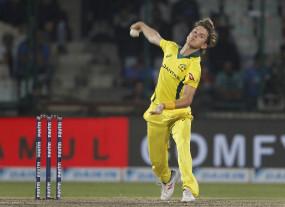 ENG VS AUS: जाम्पा को तीसरे वनडे में स्मिथ के लौटने की उम्मीद