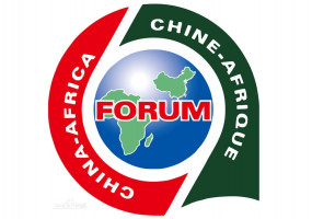 चीन-अफ्रीका सहयोग मंच स्थापना की 20वीं वर्षगांठ