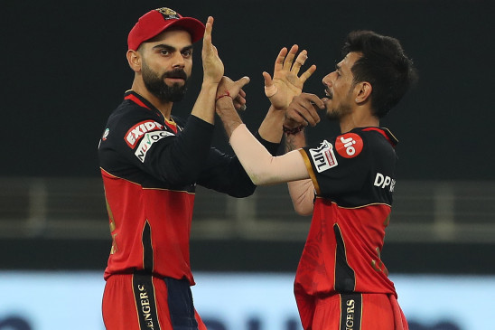 IPL-13 के पहले सप्ताह में 26 करोड़ लोगों ने देखा मैच