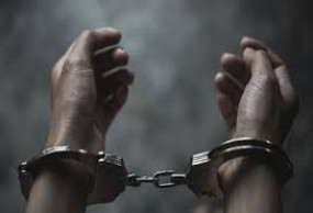 मंत्री आव्हाड कीसुरक्षा में तैनात तीन पुलिस कर्मी गिरफ्तार, युवक की पिटाई का मामला