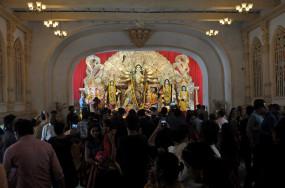 36 प्रतिशत भारतीय त्योहारों में शामिल होने की तैयारी में, कोविड के और फैलने का डर बढ़ा