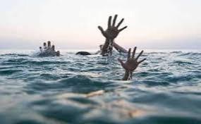 यवतमाल में एक ही परिवार 5 लोगों ने जलप्रपात में छलांग लगा की खुदकुशी, भंडारा में चार डूबे