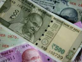 नागपुर विभाग में 5 हजार कंपनियां पड़ी बंद, बेरोजगार हुए कामगार