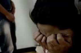 NCRB रिपोर्ट : महाराष्ट्र में एससी-एसटी महिलाओं के साथ रेप की वारदातों में 62 फीसदी की बढ़ोतरी