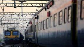 महाराष्ट्र में चलेंगी 8 जोड़ी और ट्रेनें, पुणे-नागपुर एसी सहित सभी होंगी आरक्षित