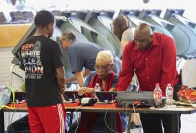 टेक्सस में डले 90 लाख शुरुआती वोट, 2016 के कुल मतदान से ज्यादा है संख्या