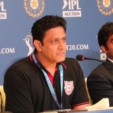 मुंबई के खिलाफ ए स्तर का खेल दिखाना होगा: कुंबले