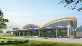 अरुणाचल में हवाईअड्डा निर्माण में एएआई 650 करोड़ रुपये निवेश करेगी