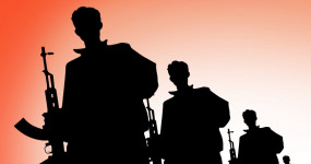 J&K: शोपियां जिले का एक धार्मिक स्कूल जांच एजेंसियों के स्कैनर पर, आतंकी संगठनों में की जा रही थी भर्ती