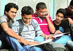 इंजीनियरिंग प्रवेश की एआईसीटीई ने बढ़ाई तारीख
