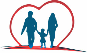सभी बीमा कंपनियां 1 जनवरी से देंगी सरल जीवन बीमा पॉलिसी