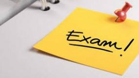 आंध्र : इंजीनियरिंग में दाखिले की ईएएमसीईटी में 85 फीसदी छात्र हुए सफल