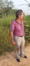 आंध्र पुलिस ने हैदराबाद के डॉक्टर को अपहर्ताओं से छुड़ाया