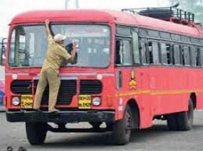 नागपुर में कल से दौड़ेगी 'आपली बस', 90 बसों से शुरू होगी सेवा