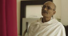 बापू के अलावा नेहरू, इंदिरा को भी करना पड़ता है राहुल गांधी का इंतजार