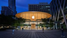 एप्पल खरीद सकताी है फिल्म जेम्स बॉन्ड के स्ट्रीमिंग राइट्स