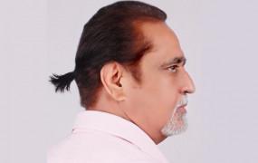 सलाहकार के साथ फिटनेस फ्रीक हैं अशोक कुमार, इंस्टा पर ये सेलिब्रिटी करते हैं फॉलो