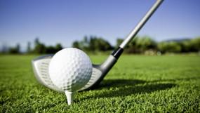 दूसरे विश्व युद्ध के बाद पहली बार रद्द हुआ आस्ट्रेलियन ओपन गोल्फ टूर्नामेंट